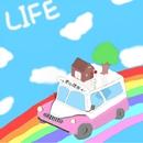 Life/案内標識