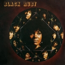 Black Ruby/Ruby Andrews