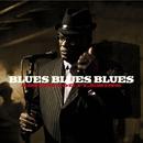 Blues Blues Blues/Sherwood Fleming