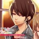 Love on Ride~通勤彼氏 Vol.2 九条虎太郎 (PCM 96kHz/24bit)/九条虎太郎(CV.柿原徹也)