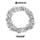 歪CONCREATE/Ratchild