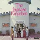 The Ingram Kingom/Ingram