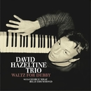 Waltz For Debby/David Hazeltine Trio