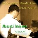 Rydeen (Live 01/07/2010)/石山正明