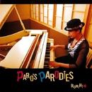 Paro's Parodies/Romihi★