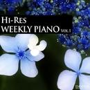 ハイレゾ・ウィークリー・ピアノ Vol.1/Weekly Piano