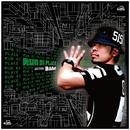 Run Di Place -Single/BANJI