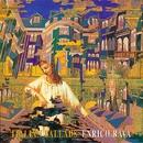 Italian Ballads/Enrico Rava