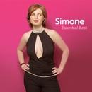 Essential Best/Simone