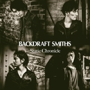 Static Chronicle/BACKDRAFT SMITHS