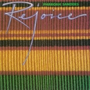 Rejoice/Pharoah Sanders
