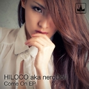 Come On/HILOCO aka neroDoll