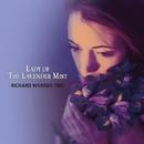 ラベンダー・ミストの女/Richard Wyands Trio