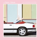 All Possible Futures (Deluxe Edition)/Miami Horror