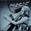 Don't Smoke In Bed/Eddie Higgins Trio