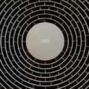 Wire/Wire
