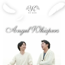 Angel Whispers/YU-KEN