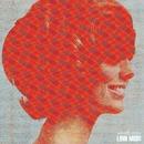 Invisible Vision/Linn Mori