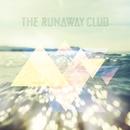 Runaway/The Runaway Club