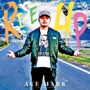 RISE UP/Ace Mark