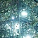 o.s.c.a/RAM