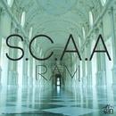 s.c.c.a/RAM