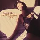 Essential Best/Steve Kuhn Trio