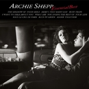 Essential Best/Archie Shepp