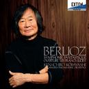 ベルリオーズ:幻想交響曲,序曲「宗教裁判官」/小林研一郎/アーネム・フィルハーモニー管弦楽団
