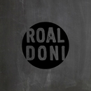 ROAL/DONI