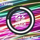 Laser Beam(Original Mix)/C'k&OHC