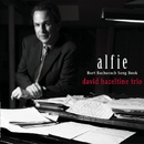 Alfie/David Hazeltine Trio