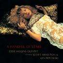 Handful Of Stars/Eddie Higgins, Scott Hamilton & Ken Peplowski