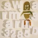 3285d/Swarm's Arm