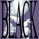 BLACK/eStrial
