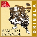 SAMURAI JAPANESE -Single/DRIBBLA