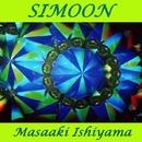 Simoon - Single/石山正明