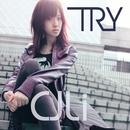 TRY/CJ Li