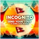 Send Your Love/Incognito