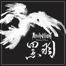 Obsidian Plume 黒羽/ANTHELION