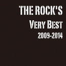 Very Best 2009-2014/The Rock's
