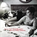 New York Romance/Barney Wilen Quartet