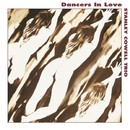 Dancers In Love/Stanley Cowell Trio
