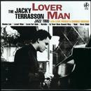 Lover Man/The Jacky Terrasson Jazz Trio