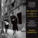 I'm Old Fashioned/Bill Charlap Trio