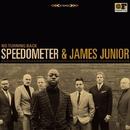 No Turning Back/SPEEDOMETER & JAMES JUNIOR