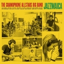 Jazzmaica/THE GRAMOPHONE ALLSTARS BIG BAND