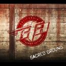 Sacred Ground/CTA (California Transit Authority)