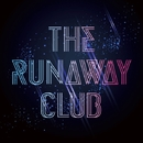 Dead or Alive/The Runaway Club