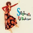Souvenirs/Phil Woods Quintet